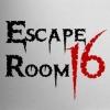 Escape Room 16