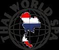 Thai World SPA