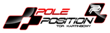 Pole Position | Drive Position - Janki
