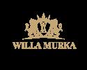 Spichlerz & Willa Murka