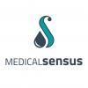 Medical Sensus