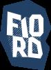Fiord Center