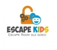 Escape Kids