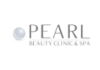 Pearl Beauty Clinic & SPA