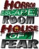 Dom Strachu | House of Fear