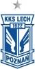KKS Lech Poznań Premium