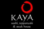 Kaya Sushi