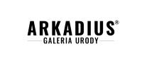 Galeria Arkadius