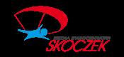 Szkoła Spadochronowa Skoczek