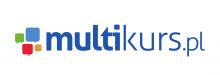 multikurs.pl