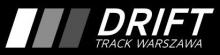 Drift Track Warszawa