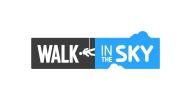 Walk In The Sky | Łódź