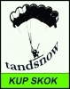 TandSnow