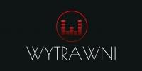 Wytrawni Live Band