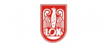 Strzelnica LOK Płock