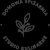 Studio Kulinarne Domowa Spiżarnia s.c.