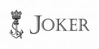 Joker Pływa