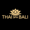 Thai Bali Spa Kraków