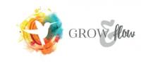 Grow&Flow