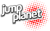 JUMP PLANET Nowy Targ