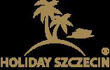 Holiday Szczecin