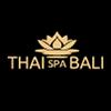 Thai Bali Spa Piaseczno