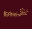 Salon Urody i SPA Evolution