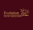 Salon Urody i SPA Evolution