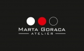 Marta Gorąca Atelier
