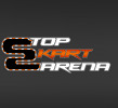 Top Kart Arena