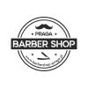 Barber Shop Praga