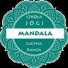 Joga Mandala