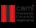 CEMI Pracownia Ceramiki Regionalnej