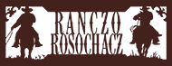 Ranczo Rosochacz