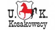 Stajnia Raduszyn U.K. Kosakowscy
