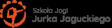 Szkoła Jogi Jurka Jaguckiego