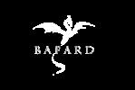 Bafard