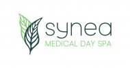 Synea Medical Day SPA