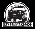 HillRoad 4x4