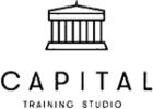 Capital Studio