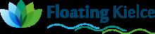 Floating Kielce
