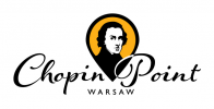 Chopin Point Warsaw