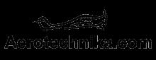 Aerotechnika Jacek Kondracki