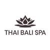 Thai Bali SPA Gdańsk