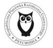 Psychodia