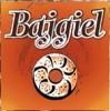 Restauracja Bajgiel
