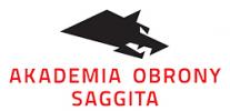 Akademia Obrony SAGGITA