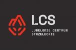 Strzelnica LCS Lubelskie Centrum Strzeleckie