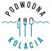 PodwodnaKolacja.pl