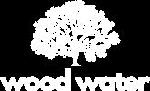 Wood Water